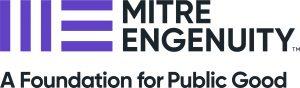 MITRE Engenuity Logo
